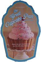 The Great Cupcake Pan