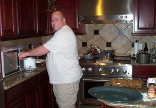 Chef Combo