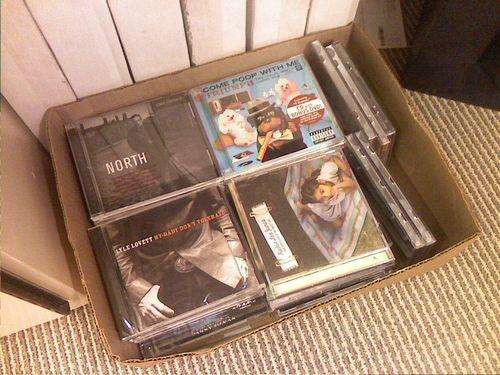 CD Mania.jpg