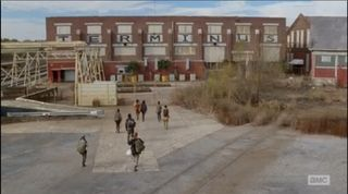 Image-the-walking-dead-preview-is-terminus-really-a-sanctuary