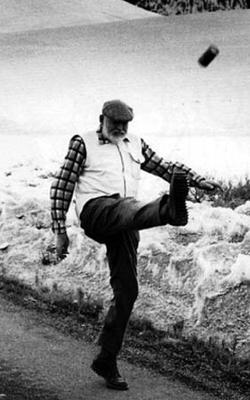 Hemingway-kicks1