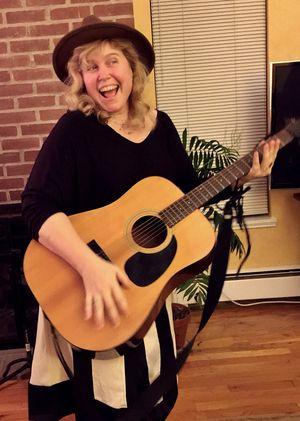 RDK-Guitar