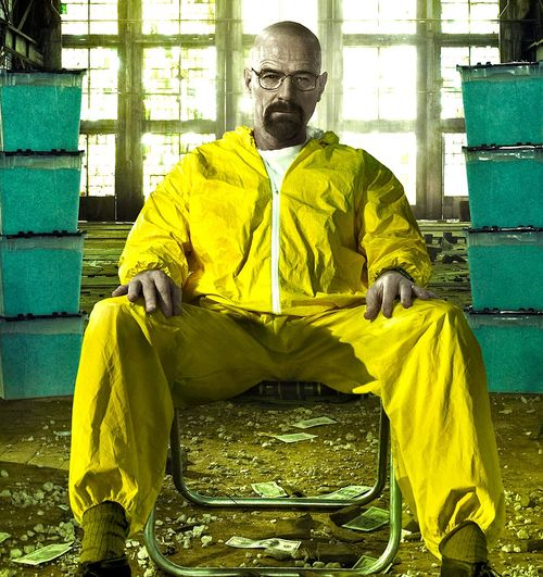 Breaking-Bad2
